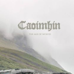 Review for Caoimhín - The Age of Wolves