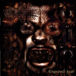 Review for Capitollium - Engraved Fear