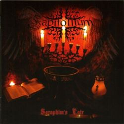 Review for Capitollium - Seraphim's Lair