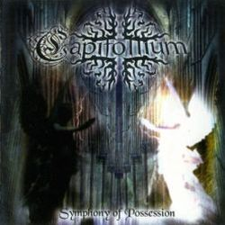 Review for Capitollium - Symphony of Possession