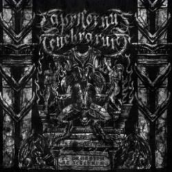 Review for Capricornus Tenebrarum - Et Demonivm at Aeternvm