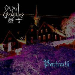 Review for Caput Cruentus - Pentreath