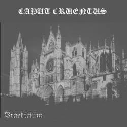Review for Caput Cruentus - Praedictum
