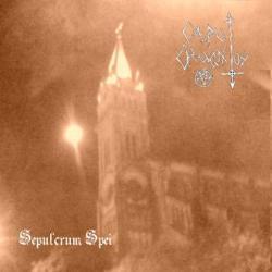 Review for Caput Cruentus - Sepulcrum Spei