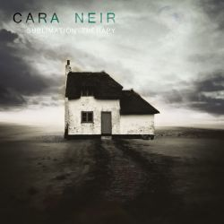 Review for Cara Neir - Sublimation Therapy