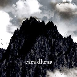 Review for Caradhras (USA) - Caradhras