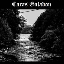 Reviews for Caras Galadon - Demo I