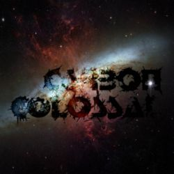 Review for Carbon Colossal - Celestial Eels