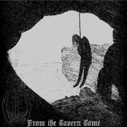 Review for Carcharoth (AUS) - From the Cavern Come