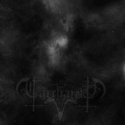 Review for Carcharoth Λ.V. - Λntiversvm (Throvgh the Corridors ov Dead Space)