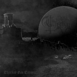 Review for Carcharoth Λ.V. - Tharbad Nan Tarmenel