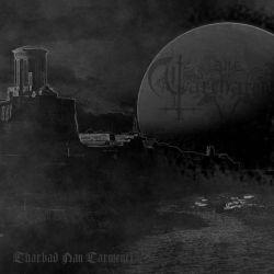Review for Carcharoth Λ.V. - Tharbad Nan Tarmenel