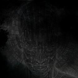 Review for Carcharoth Λ.V. - Transcendvm Monolitvs Xvl