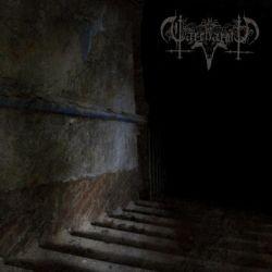 Review for Carcharoth Λ.V. - Verfall
