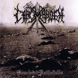 Review for Carcharoth (ESP) - Desolated Battlefields