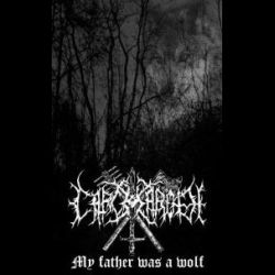Review for Carcharoth (ESP) - My Father Was a Wolf