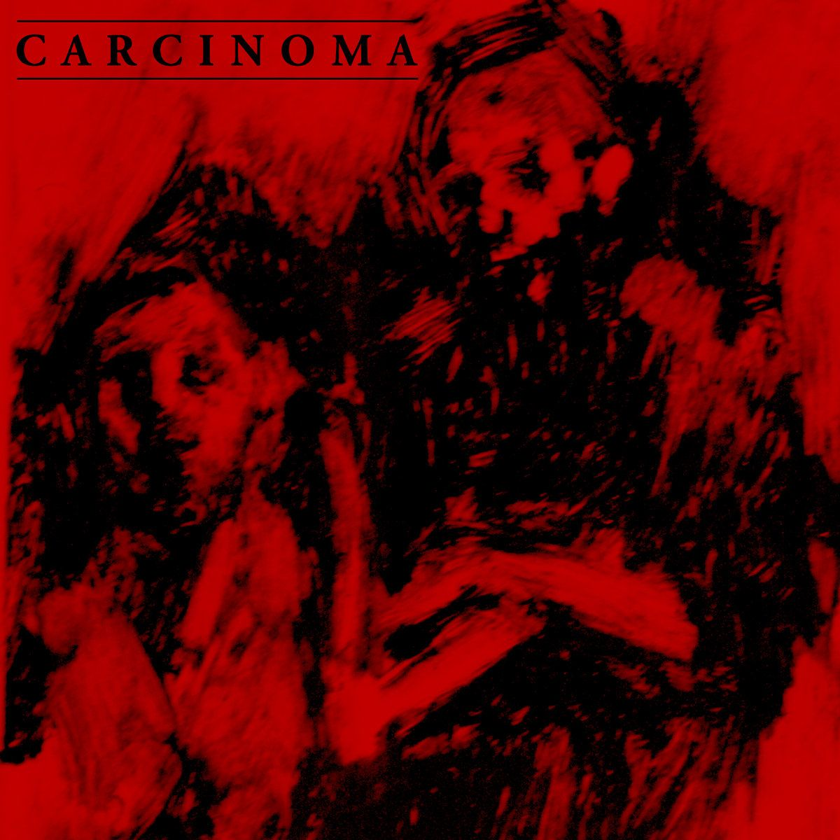 Review for Carcinoma - Carcinoma