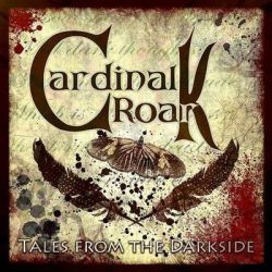 Review for Cardinal Roark - Tales from the Darkside