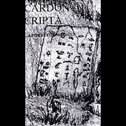 Review for Cardon Cripta - Apokrufos Medicus