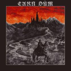 Review for Carn Dûm (DEU) - Carn Dûm