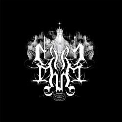 Review for Carn Dûm (DEU) - Promo