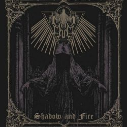 Review for Carn Dûm (DEU) - Shadow and Fire
