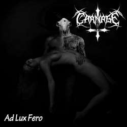 Review for Carnage (BRA) - Ad Lux Fero