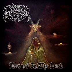 Review for Carnal Destruction - Drowned in the Dark