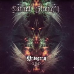 Review for Carnal Strength - Ontogeny
