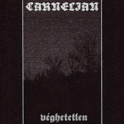 Review for Carnelian - Véghetetlen