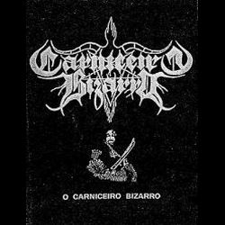 Review for Carniceiro Bizarro - Carniceiro Bizarro