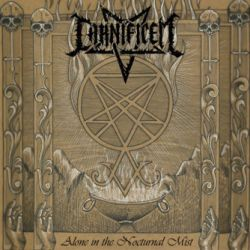 Reviews for Carnificem - Alone in the Nocturnal Mist