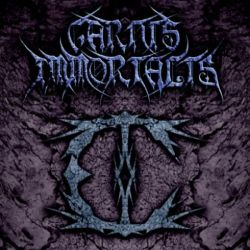 Review for Carnis Immortalis - Carnis Immortalis