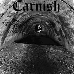 Carnish - Den Falne