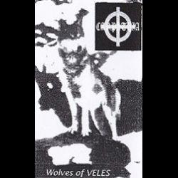 Review for Carpathia (FRA) - Wolves of Veles