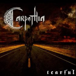 Review for Carpathia (GBR) - Tearful