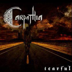 Reviews for Carpathia (GBR) - Tearful