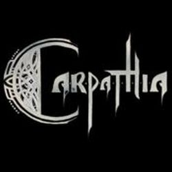 Review for Carpathia (GBR) - The Truth of the Moment