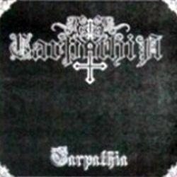 Review for Carpathia (SVK) - Carpathia