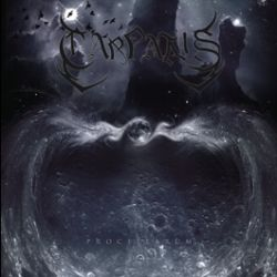 Reviews for Carpatus - Procellarum