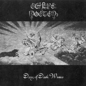 Review for Carpe Noctem (DEU) - Days of Dark Winter