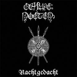 Review for Carpe Noctem (DEU) - Nachtgedacht