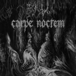 Review for Carpe Noctem (ISL) - Carpe Noctem