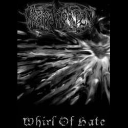 Review for Carpe Noctem (POL) - Whirl of Hate