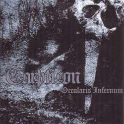 Review for Carpticon - Occularis Infernum