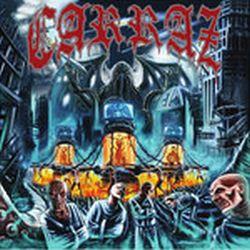 Review for Carraz - Carraz