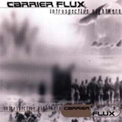 Review for Carrier Flux - Introspective Nightmare