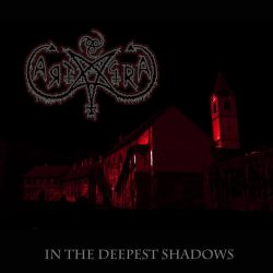 Review for Cartagra - In the Deepest Shadows