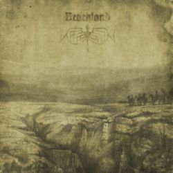 Review for Carthaun - Brachland