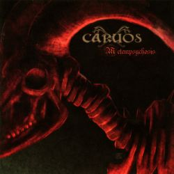 Review for Caruos - Metempsychosis